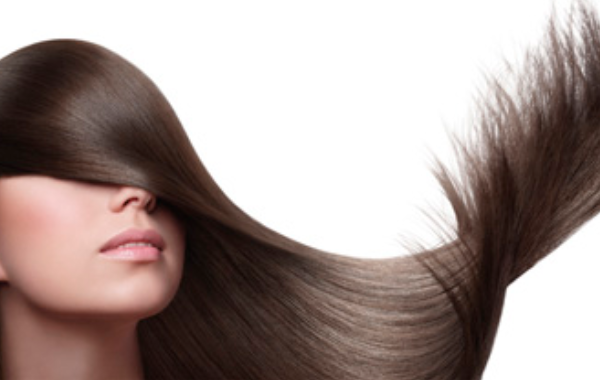 Hair remedies to turn your a perfect day