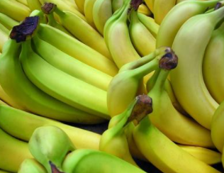 Potassium and high blood pressure